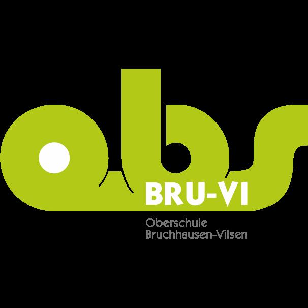 Obs Bruchhausen Vilsen