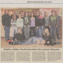 artikel_schulsanitaeter_131216